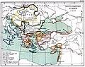 South-eastern Europe c. 1210.jpg