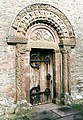 South Doorway - geograph.org.uk - 661537.jpg