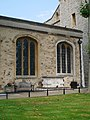 South Face of the Chapel Royal of St. Peter ad Vincula (03).jpg