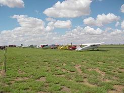 South Plains Airshow, Slaton, Texas 2015.JPG