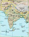 South asia cia map.jpg