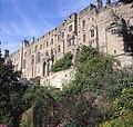 South face of Warwick Castle.jpg