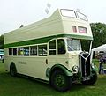 Southern Vectis 602 CDL 899 3.JPG