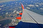 Southwest Airlines (8915283209).jpg