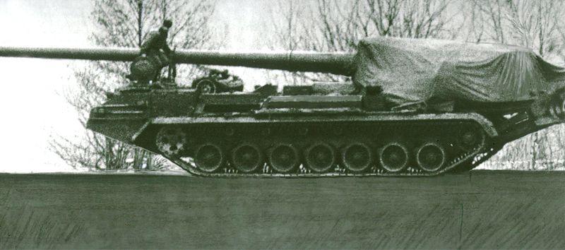 File:Soviet 2S7 Pion.JPEG