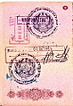 Soviet exit visa.jpg