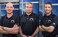 Soyuz TMA-13M crew.jpg