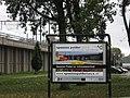 Spaansepolder billboard.jpg
