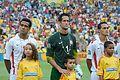 Spain-Tahiti, Confederations Cup 2013 (03).jpg