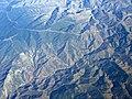Spain-by-plane-8.jpg