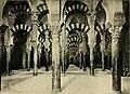 Spain (1895) (14778528882).jpg