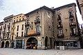 Spain - Vic and Calldetenes (31660238446).jpg