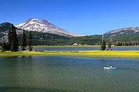 Sparks Lake (Deschutes County, Oregon scenic images) (desDB3295).jpg
