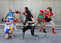 Special Edition NYC 2015 - DC vs Street Fighter (18547561361).jpg