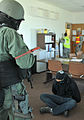 Special Reaction Team trains on antiterrorism 140820-A-CD129-126.jpg