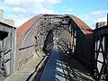 Spey railway viaduct - the main span.JPG