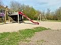 Spielplatz am Achterkamp Rönneburg (1).jpg