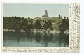 Split Rock Light, Lake Champlain, N. Y (NYPL b12647398-68549).tiff