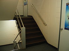 Split-level home - Wikipedia