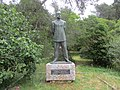 Spomenik na Lošinju otoku.jpg