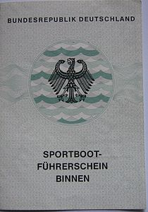 Sportbootführerschein Binnen.jpg