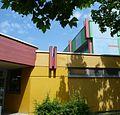 Sporthalle - panoramio (4).jpg