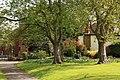 Spring in Epsom (6980000914).jpg