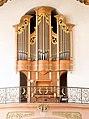 Springiersbach, Orgel.jpg