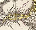 Spruner von Merz, Karl; Menke, Th. Pontus Euxinus et quae ei adjacent. 1865 (EA).jpg
