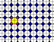 Square tiling circle packing.png