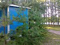 Sredneakhtubinsky District, Volgograd Oblast, Russia - panoramio (6).jpg