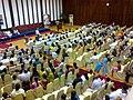 Sri Lanka - Conference (8).JPG