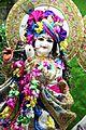Sri Radha Rasabihariji -ISKCON Juhu.jpg