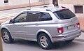 Ssangyong Kyron posteriore.jpg