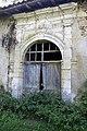 St-Saud Peyrouse 10.jpg