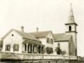 St.John'sChurchBlackCreek,Wisconsin1909.png
