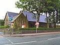 St.Mary's Church Hollingworth - geograph.org.uk - 37299.jpg