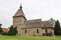 St. Ägidien-Kirche in Hülsede IMG 8476.jpg