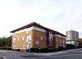 St. Andrew's House - geograph.org.uk - 257241.jpg