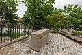 St. Audoen's Park in Dublin -154852 (48467525411).jpg