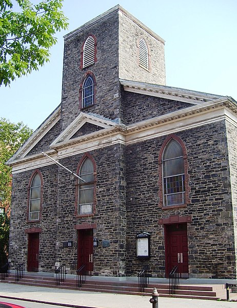 File:St. Augustine's Church 290 Henry Street.jpg