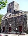 St. Augustine's Church 290 Henry Street.jpg