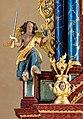 St. Columba Hauptaltar (Pfaffenweiler) jm51611.jpg