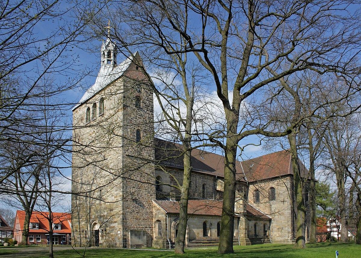 st damian St peter damian catholic church - bartlett, illinois the nativity of st john the baptist- june 24, 2018 the birth of john is much like the.