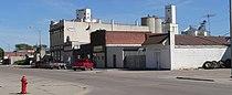 St. Edward, Nebraska downtown 3.JPG