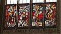 St. Gumbertus beim Süddeutschlandtreffen 06.jpg