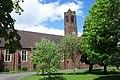St. John's Church, Essington - geograph.org.uk - 171721.jpg
