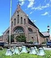 St. John's Episcopal bells in Getty Square jeh.jpg