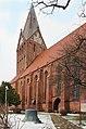 St. Marien Barth.jpg