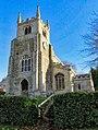 St. Martin - Tower View.jpg